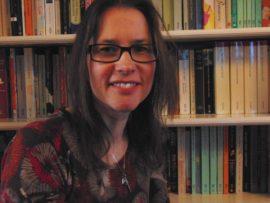 Dr Teika Bellamy
