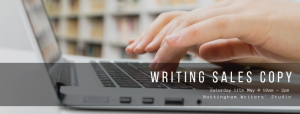 How to write kickass sales copy