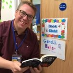 Gareth Baker